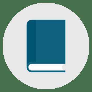Handleidingen WordPress en WooCommerce