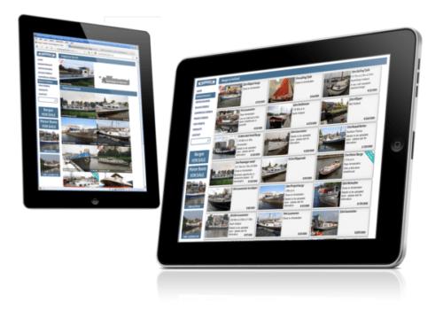 onlinewebshop.eu voor een goed werkende webwinkel