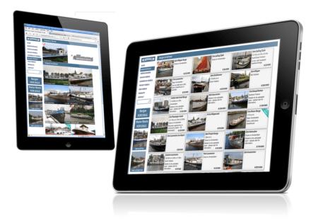 Bedrijfswebsite laten bouwen? Kom naar onlinewebshop.eu