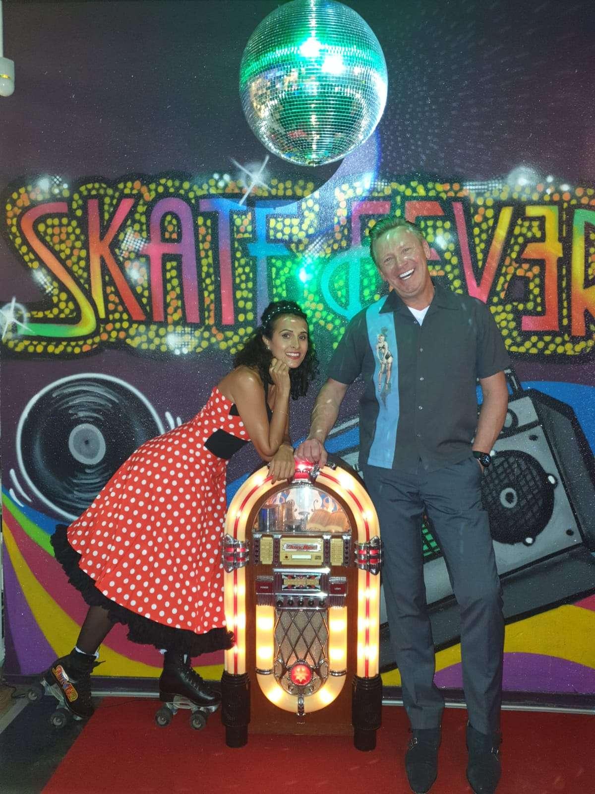 Rolschaatsverkoop skatefever.shop onze webshop koning