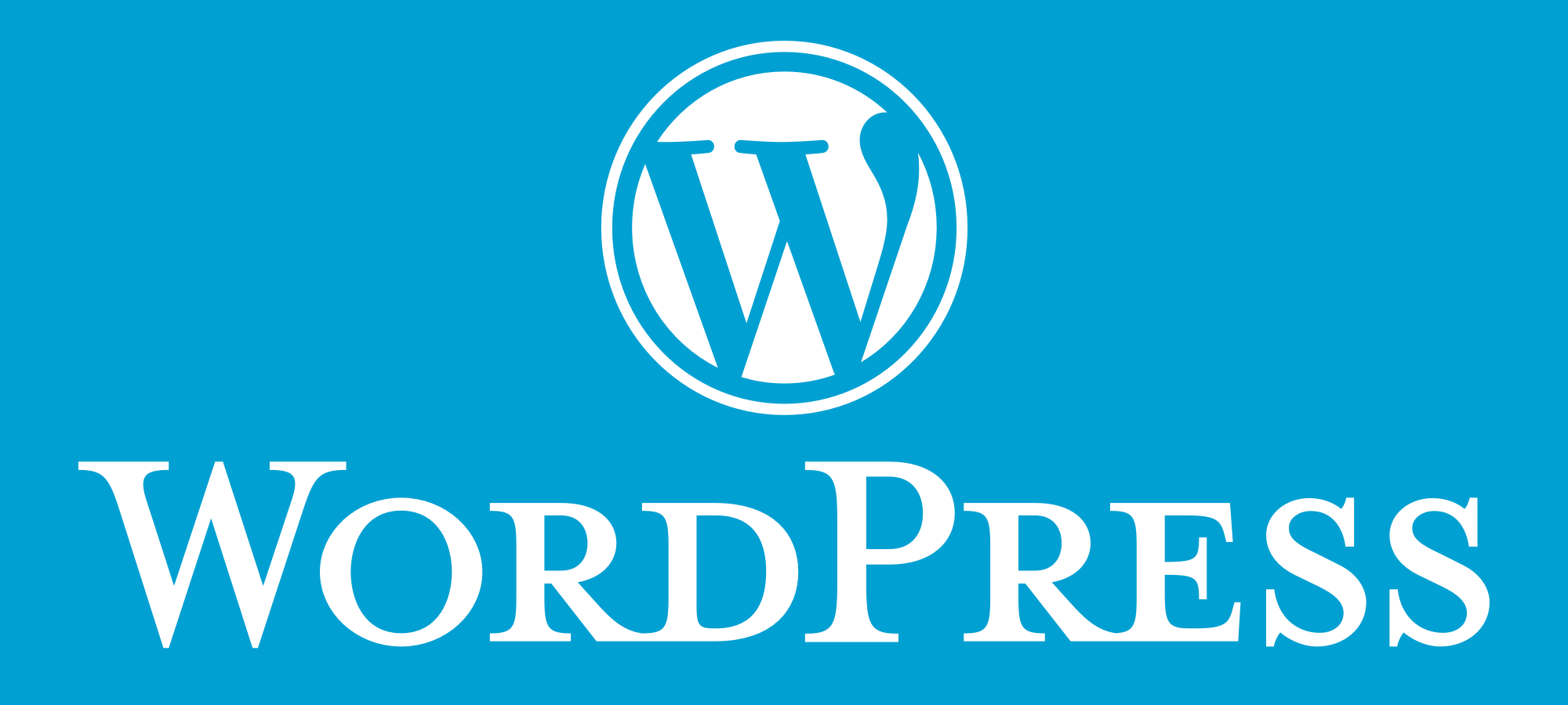 Wordpress website laten maken. Wat is WordPress?