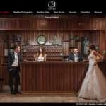GM Labrakis Wedding Photography. Referenties onlinewebshop.eu