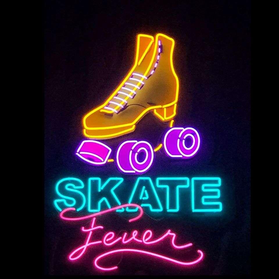 SkateFever.shop