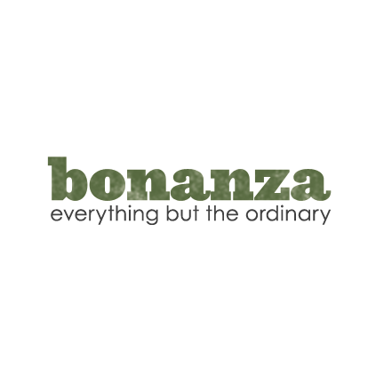 Bonanza marktplaats