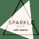 Sparkle, de online shop met de mooiste feestversiering!