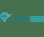 Bouwer webshops aangesloten als Nederlands geregistreerd Webdesigner
