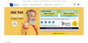 Mcsverzekeringen Expat verzekeringen Spanje Uitstekende service